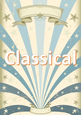 giora tal classical music
