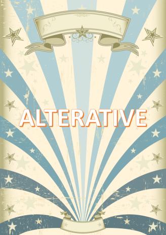 Giora Tal -Alternative.png